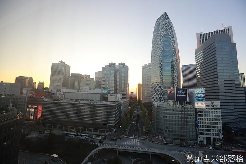 Tokyo_1512_403.jpg