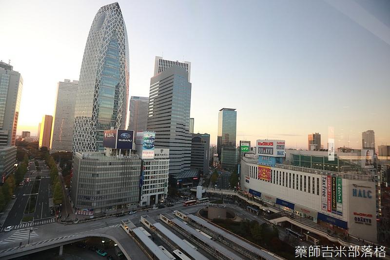 Tokyo_1512_404.jpg