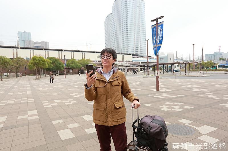Tokyo_1512_462.jpg