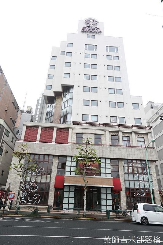 Tokyo_1512_591.jpg