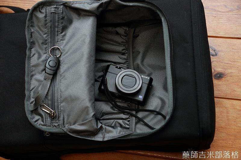 PackChair_049.jpg