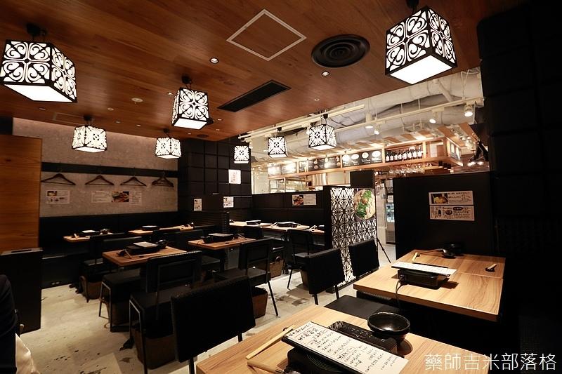 motu-ooyama_032.jpg