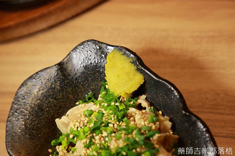 motu-ooyama_139.jpg