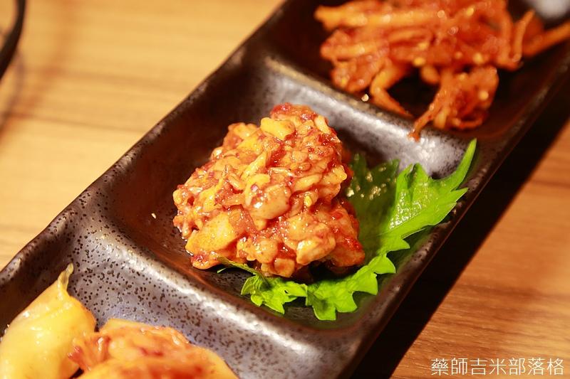 motu-ooyama_141.jpg
