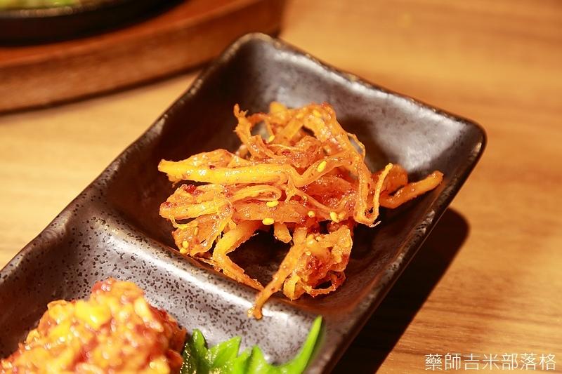 motu-ooyama_142.jpg