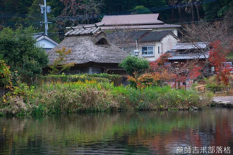yasuha_049.jpg