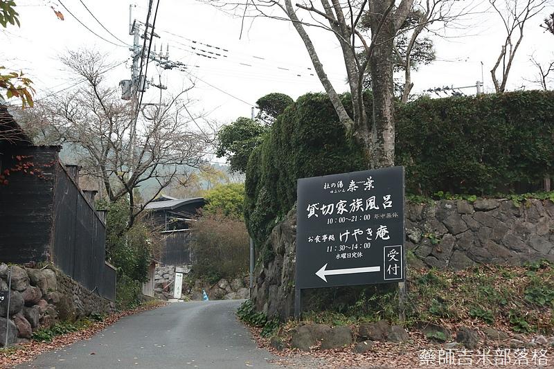 yasuha_060.jpg
