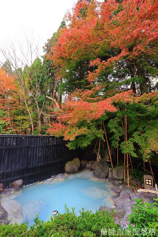 yasuha_101.jpg