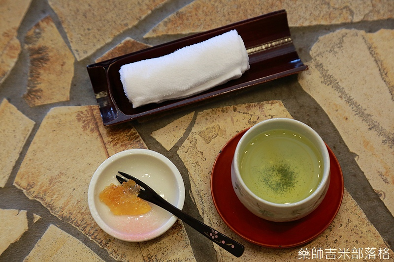 yasuha_113.jpg