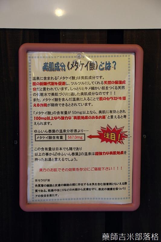yasuha_212.jpg