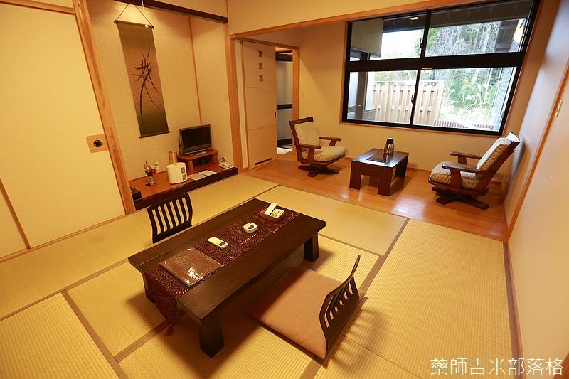 yasuha_218.jpg
