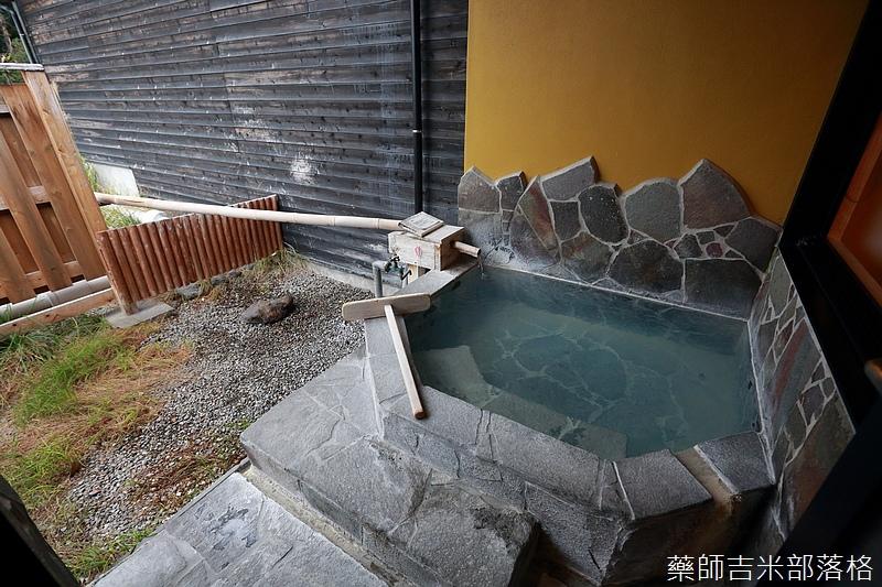yasuha_223.jpg