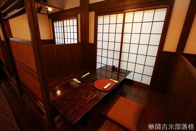 yasuha_262.jpg