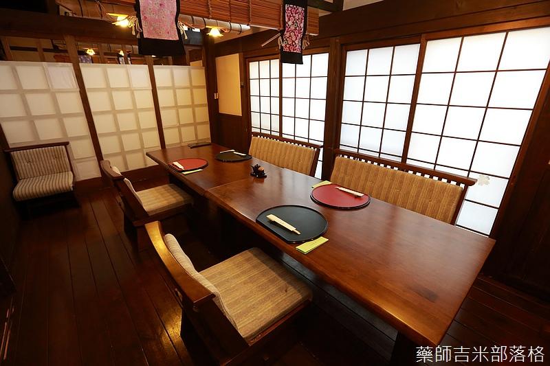 yasuha_263.jpg