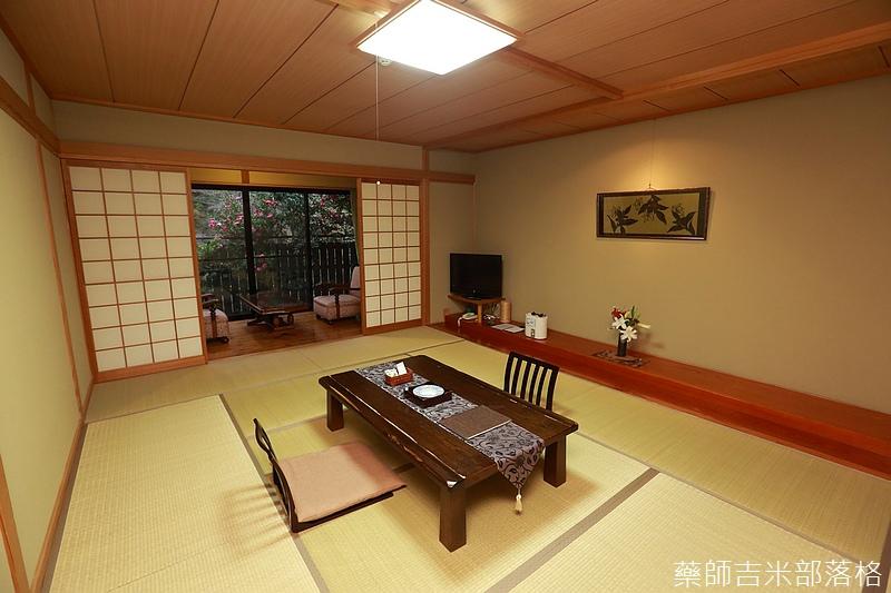yasuha_276.jpg