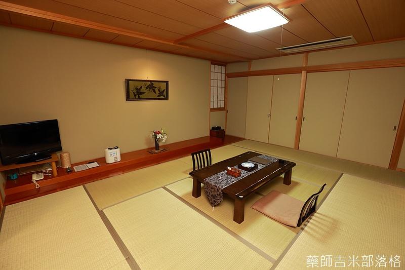 yasuha_334.jpg