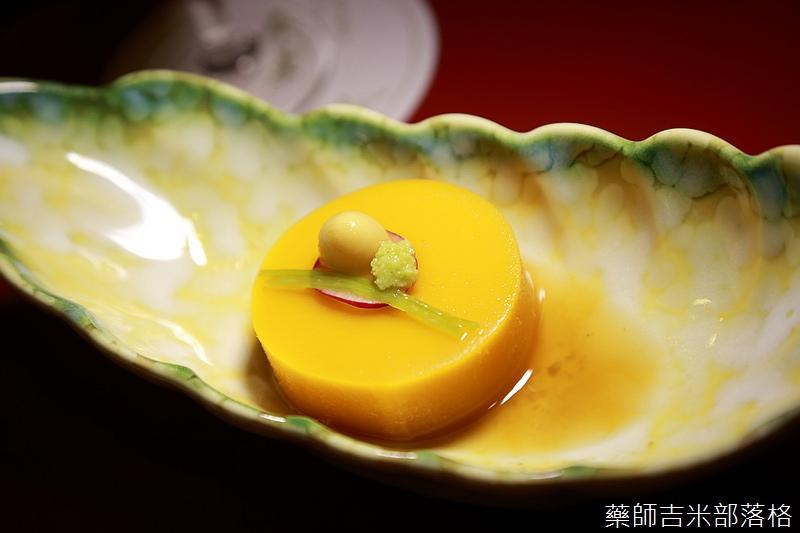 yasuha_426.jpg