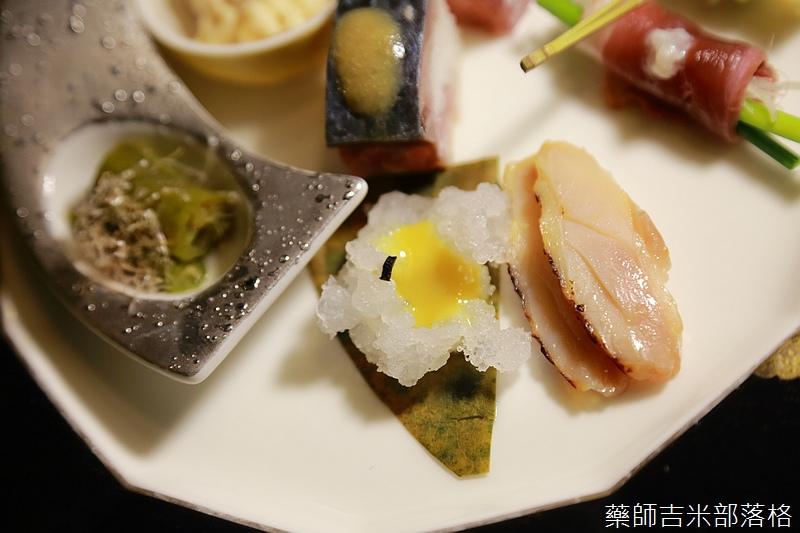 yasuha_435.jpg