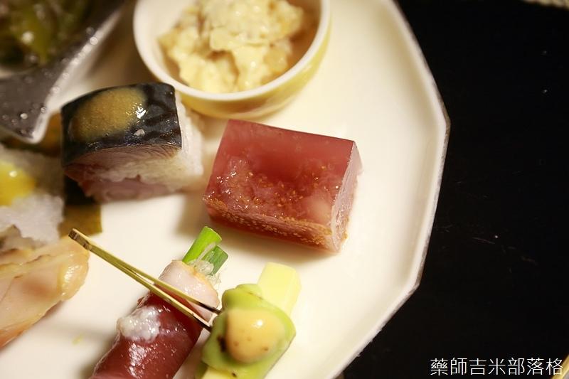 yasuha_443.jpg