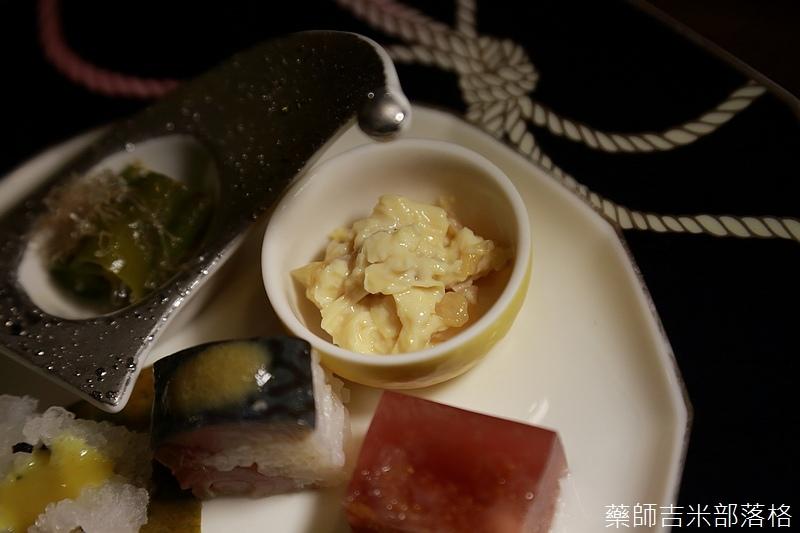 yasuha_444.jpg