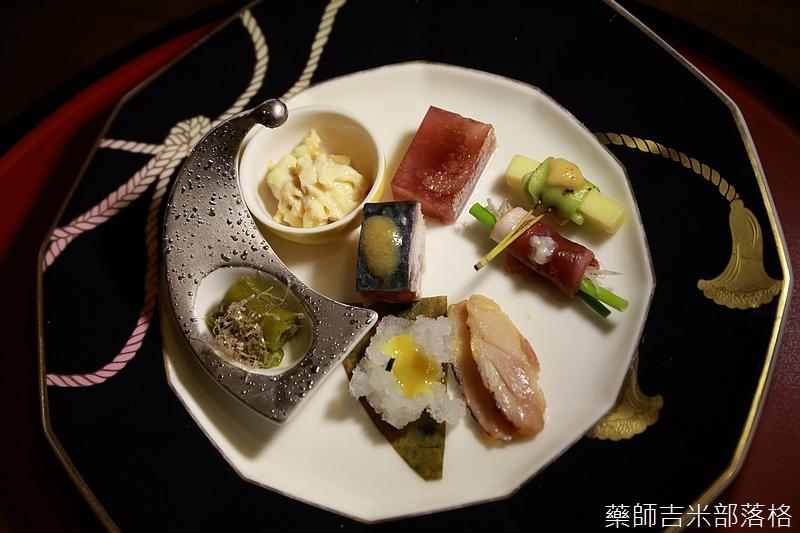 yasuha_450.jpg