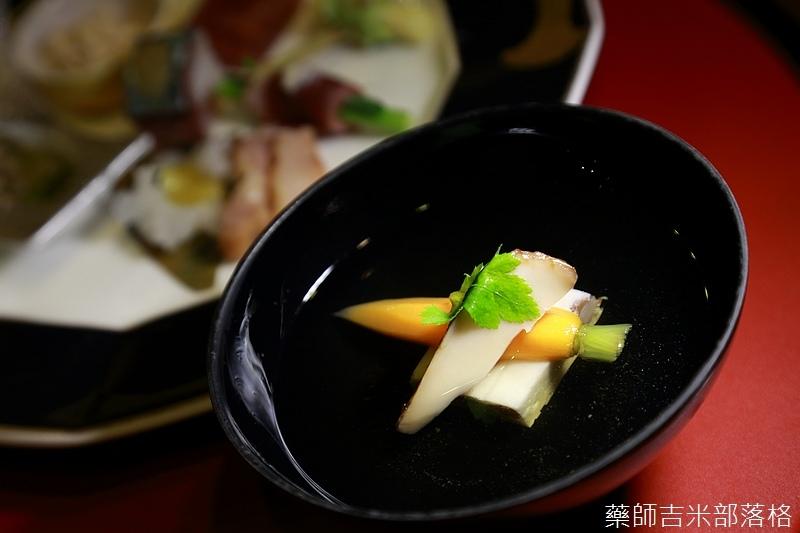 yasuha_474.jpg