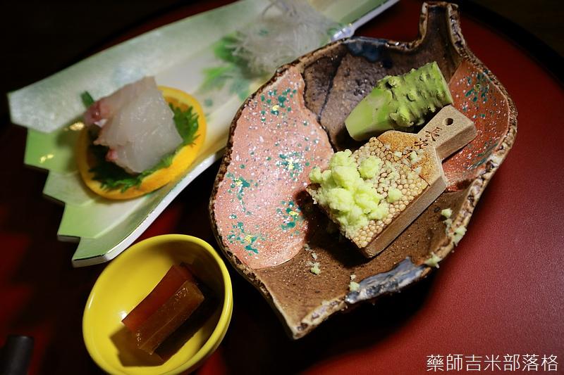 yasuha_477.jpg