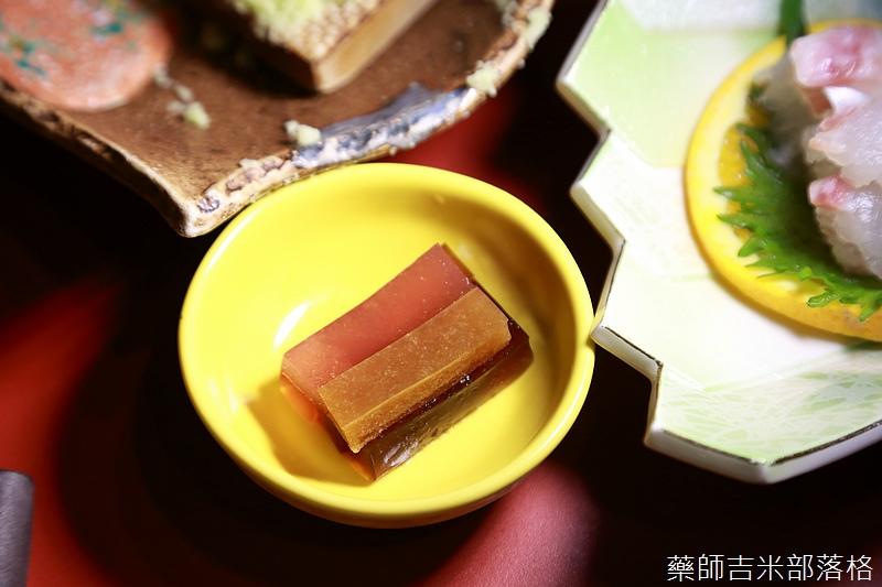 yasuha_496.jpg