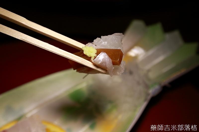 yasuha_501.jpg