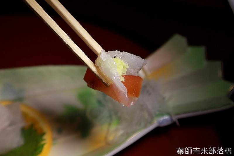 yasuha_507.jpg