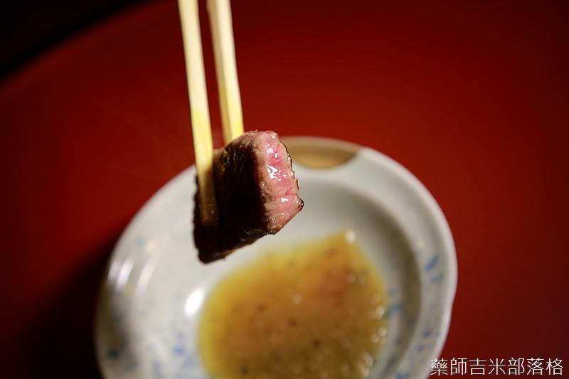 yasuha_541.jpg