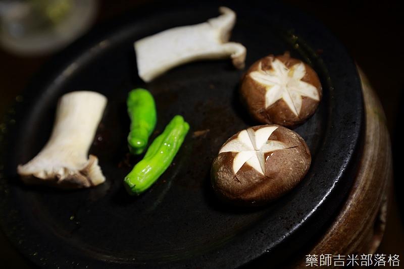 yasuha_548.jpg