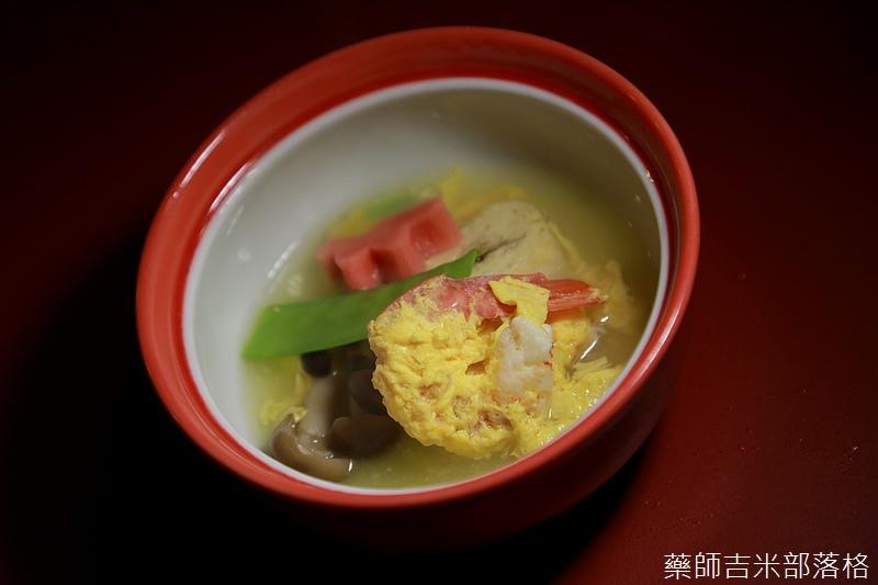 yasuha_555.jpg