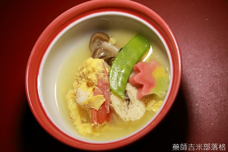 yasuha_563.jpg