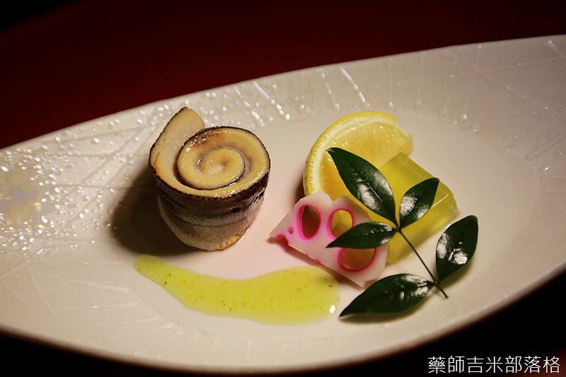 yasuha_569.jpg