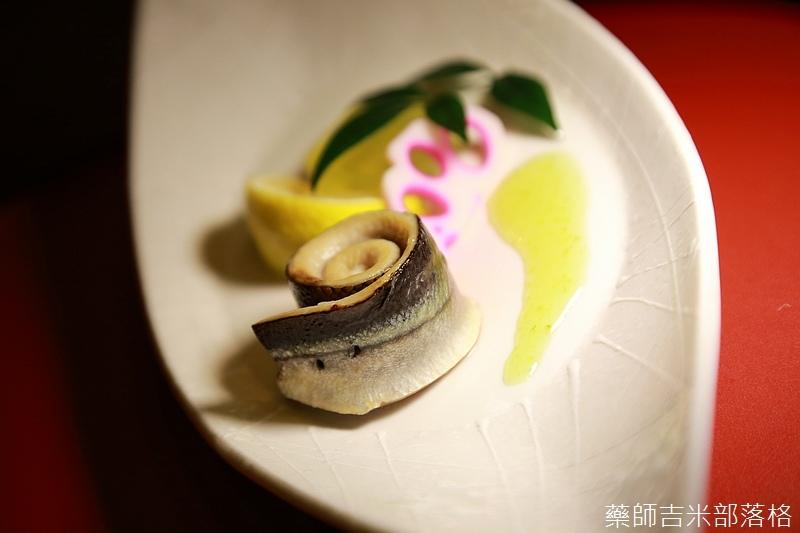 yasuha_570.jpg
