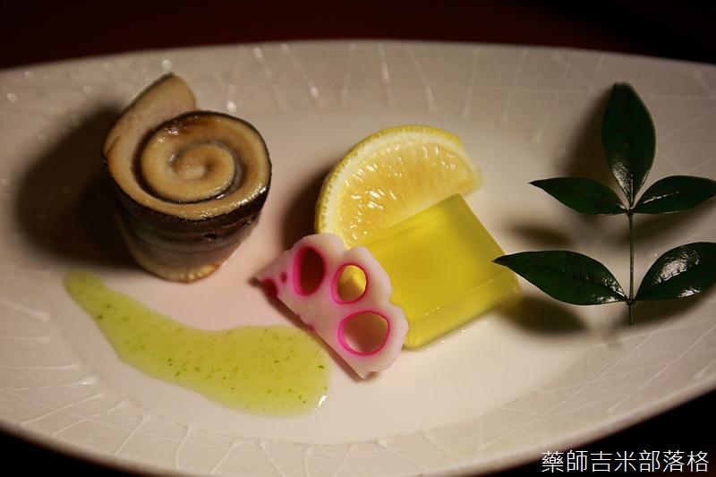 yasuha_574.jpg