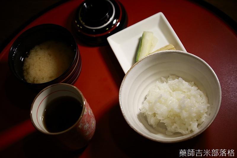 yasuha_588.jpg