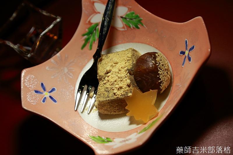 yasuha_603.jpg