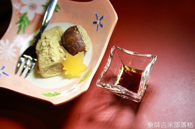 yasuha_610.jpg