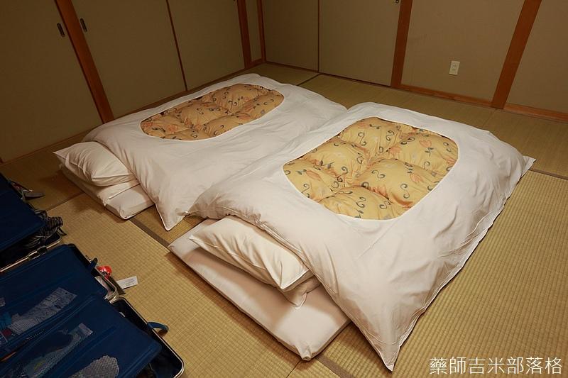 yasuha_631.jpg