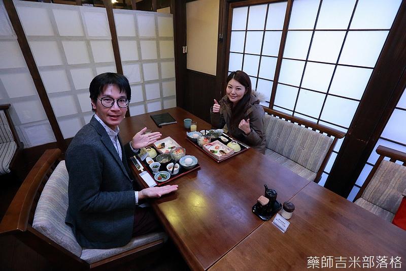 yasuha_641.jpg