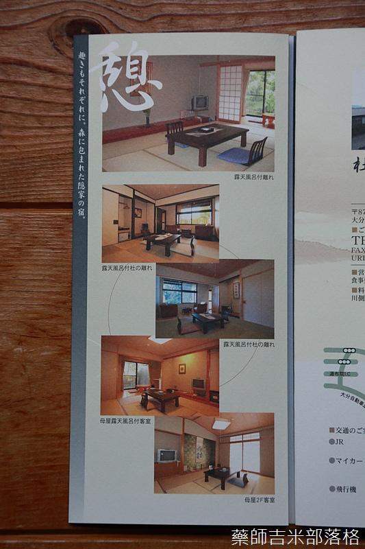 yasuha_803.jpg