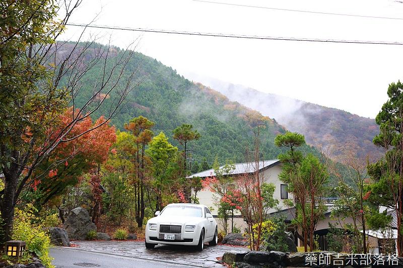 yasuha_854.jpg