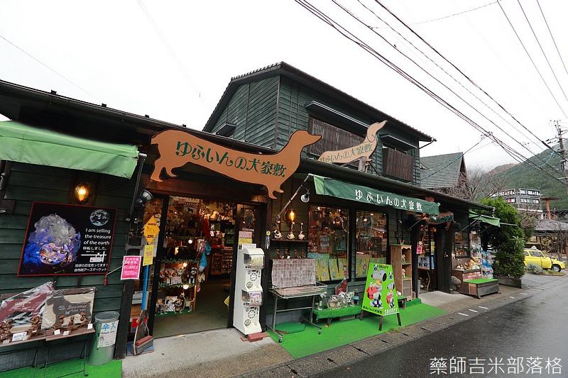 yasuha_881.jpg