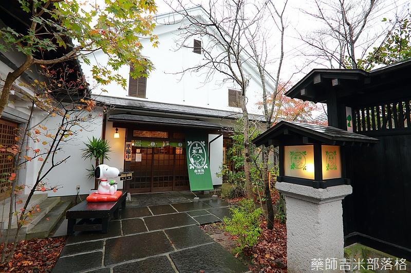 yasuha_897.jpg
