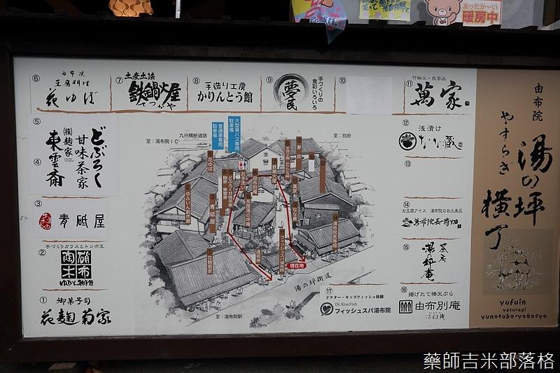 yasuha_916.jpg