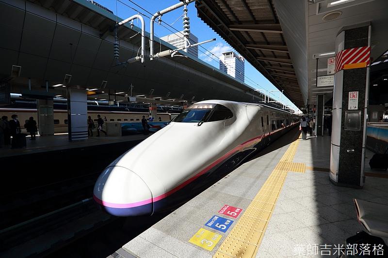 Aizu_151127_020.jpg