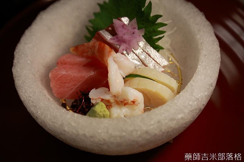 Aizu_151127_290.jpg