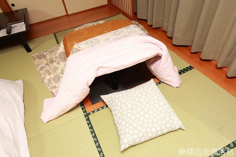 Aizu_151127_375.jpg
